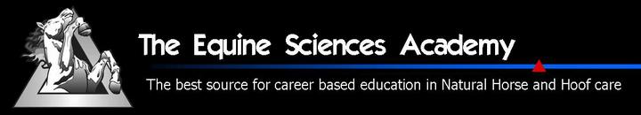 Equine Sciences Academy