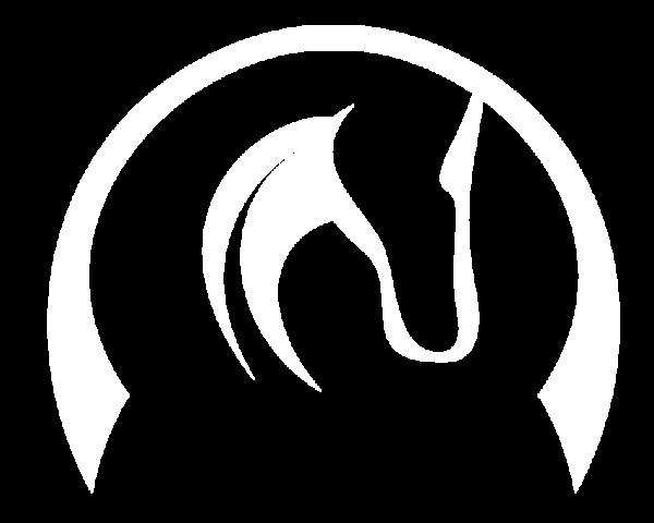 eqhc_logo_white